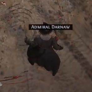 Admiral Darnaw