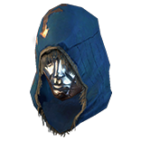 Assassin Hood inventory icon.png
