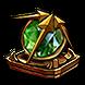 Awakened Arrow Nova Support inventory icon.png