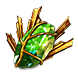 Blade Blast inventory icon.png