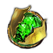 Block Chance Reduction Support inventory icon.png