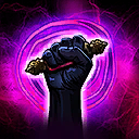 ChaoticPotential passive skill icon.png