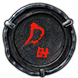 Colonnade Map (Heist) inventory icon.png