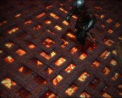 Furnace Trap screenshot.png