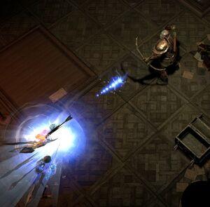 Ice Shot skill screenshot.jpg