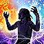 IncreasedNonDamageAilmentNode passive skill icon.png
