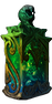 Lavianga's Spirit Relic inventory icon.png
