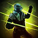 Newevadepercentage passive skill icon.png