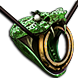 Night's Hold medallion inventory icon.png