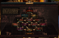 Temple of Atzoatl layout.png