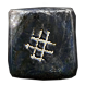 Vaal Pyramid Map (The Awakening) inventory icon.png