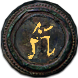 Villa Map (Synthesis) inventory icon.png