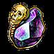 Violent Dead inventory icon.png