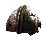 Battered Helm inventory icon.png