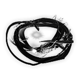 Black Aura Effect inventory icon.png