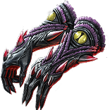 Malachai's Mark inventory icon.png
