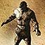 Petrified status icon.png
