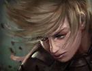 Raider avatar.png
