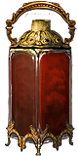 Sanctified Life Flask legacy inventory icon.png