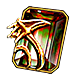 Winter Burial inventory icon.png