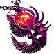 Xoph's Blood inventory icon.png