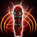 AttackTotemOffensive passive skill icon.png