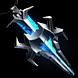 Atziri's Foible pvp season 2 inventory icon.png