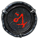 Burial Chambers Map (Heist) inventory icon.png