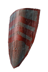 Etched Kite Shield inventory icon.png