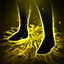 Fungal Ground status icon.png