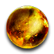 Golden Watchstone inventory icon.png