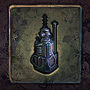 Lifeforce Storage quest icon.png