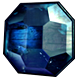 Stimulated Growth inventory icon.png