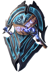 The Immortal Will inventory icon.png