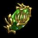 Volatile Dead inventory icon.png