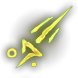 Weeping Essence of Rage inventory icon.png