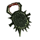 Esh's Mirror inventory icon.png