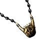 Fangjaw Talisman inventory icon.png