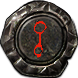 Geode Map (Metamorph) inventory icon.png