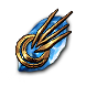 Icicle Mine inventory icon.png