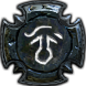 Ivory Temple Map (War for the Atlas) inventory icon.png