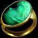 Perandus Signet inventory icon.png