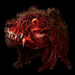 Starkonja's Head race season 7 inventory icon.png