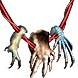 Three Hands Talisman inventory icon.png