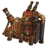 Transformer inventory icon.png