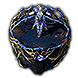 Twisted Distant Memory inventory icon.png
