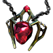Willowgift inventory icon.png