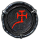 Channel Map (Heist) inventory icon.png