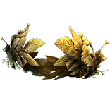 Demigod's Triumph inventory icon.png