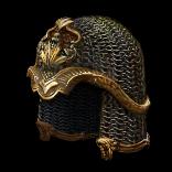 Geofri's Crest inventory icon.png